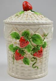 unique canister sets kitchen canister sets your kitchen decor with this unique vintage