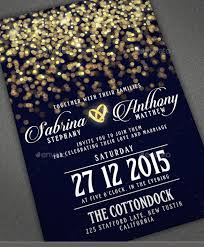 free sle wedding invitations 28 wedding invitation wording templates free sle exle