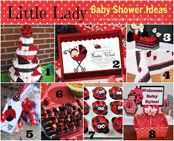 baby shower themes for girls zebra barberryfieldcom