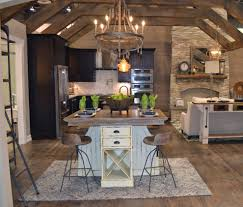 kansas city rustic kitchen designs with faucets contemporary bar