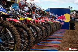 transworld motocross wallpapers motocross track wallpaper wallpapersafari