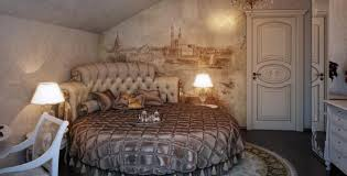 hypnotizing art bedroom units argos cool bedroom community music full size of decor mural ideas simple wall mural designs awesome mural ideas awesome simple
