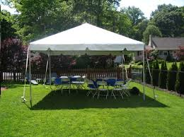 canopy rental white 15x15 canopy rentals portland or where to rent white 15x15