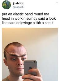 Scottish Memes - 27 scottish memes that will leave you in stitches gallery