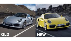 new porsche 911 turbo the new porsche 911 turbo s is a 572bhp 205mph monster