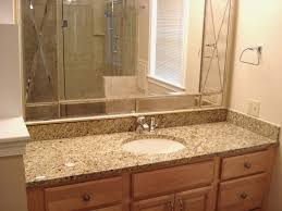 the range bathroom mirrors bathroom mirrors best height of bathroom mirror decorate ideas at