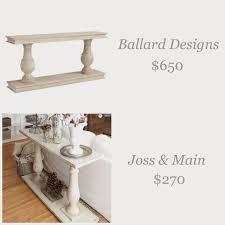 joss main home decor joss and main outdoor furniture sectional modular circle wicker