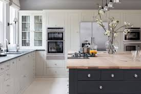 kitchen interior design tips 11 kitchen cabinet and storage tips from design experts huffpost