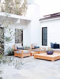 Images Of Outdoor Rooms - 192 best outdoor spaces images on pinterest outdoor spaces
