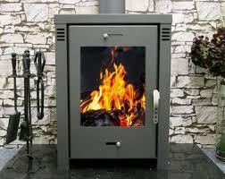 smart fan mini stove fan cast iron stoves smart fan mini