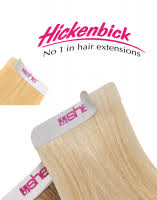 hickenbick extensions ombré in extensions