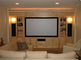 wall units amazing custom built in entertainment centers built in