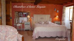 chambres d hotes coquines chambre d hote coquine chambre