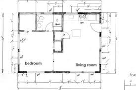 small cabin plans free 7 simple house floor plans small cabin small rustic cabin plans