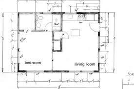 rustic cabin floor plans 21 simple house floor plans small cabin small rustic cabin plans