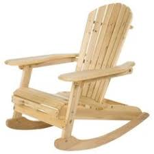 Wood Rocking Chair Wooden Rocking Chairs 7 Most Comfortable Hometone Hüseyin