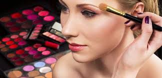 makeup artist course make up application courses south africa
