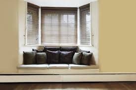 blinds on bay window with inspiration hd photos 8112 salluma