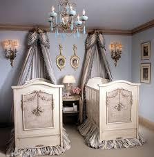 bed design with drawers hanna marin bedroom diy organization full