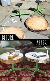 Craft Ideas For Home Decor Pinterest Best 25 Accent Table Decor Ideas On Pinterest Entry Table
