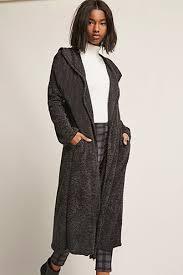 Mexican Rug Sweater Women U0027s Sweatshirts Hoodies Pullovers Zip Ups Forever21