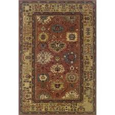 Area Rugs From India Area Rugs Made In India Wayfair