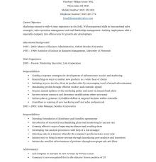 Download First Resume Template Haadyaooverbayresort Com by Resume Template Windows Download Windows Resume Templates