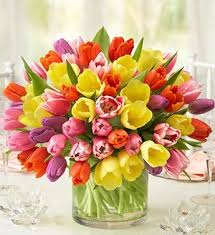 balloon bouquet delivery chicago tulips and flower delivery chicago flowers delivered by diamonds