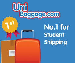 United Airlines Luggage Fees United Airlines 2017 Baggage Allowance