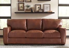 best slipcover sofa best couches under 1500