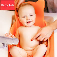 baby tub for sink free shipping baby safety 1st infant sink bath tub snuggler baby
