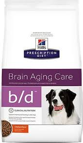 best 25 prescription dog food ideas on pinterest low fat dog
