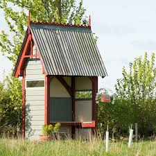 buildings by tiny house scotland u2022 tiny house scotland