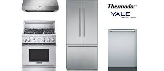Best Deal On Kitchen Appliance Packages - kitchen appliance bundles 78 images about kitchen appliances on