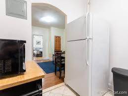 new york apartment 1 bedroom apartment rental in astoria queens new york 1 bedroom apartment kitchen ny 17044 photo 4 of 4