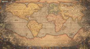 15 really cool world map wallpapers blaberize photografias best of