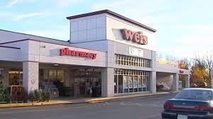 weis markets sales up earnings wfmz