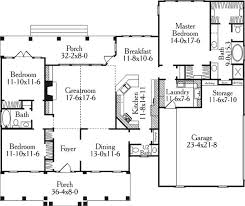 Cape Cod House Plans With First Floor Master Bedroom 80 Best House Plans Images On Pinterest Dream House Plans House
