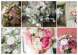 Arche Fleurie Mariage Le Choix Des Fleurs Les Secrets De La Préparation De Mon
