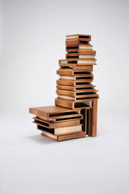 vintage looking bookcase made of reclaimed wood u2013 shipwood dark