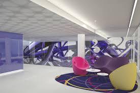 Karim Rashid Interior Design Images About Karim Rashid On Pinterest Hannover And Hotel Kuala