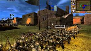 2 total war siege 2 total war battle 47 2vs3 siege battle
