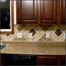 ceramic tile patterns for kitchen backsplash backsplash ideas amusing tile backsplash tile