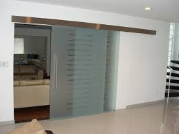 modern sliding glass door best folding doors inexpensive contemporary modern house home