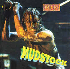 nine inch nails mudstock cd at discogs