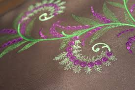 Free Software For Fashion Design Free Downloads Embroidery Designs And Bernina Freebies Bernina