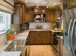 Hgtv Kitchen Makeover - 134 best kitchen images on pinterest kitchen ideas dream