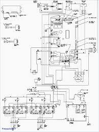 ge water wiring diagram wiring diagram byblank