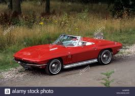 corvette stingray 1960 chevrolet corvette stingray convertible 1963 to 1967 keywords