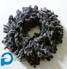 hair scrunchie online shop big hair scrunchie islamic khaleeji volumizer